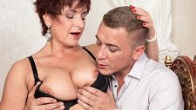 <b>jessica Super-fucking-hot Will Get Some Superb Titty Lovin'</b>