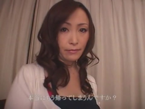 Amazing Asian Female Ranko Miyama In Hottest Mature/jyukujyo, Bdsm Jav Vid