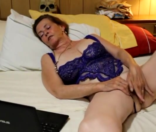 Unbelievable Do-it-yourself Unexperienced, Fingerblasting Pornography Vid
