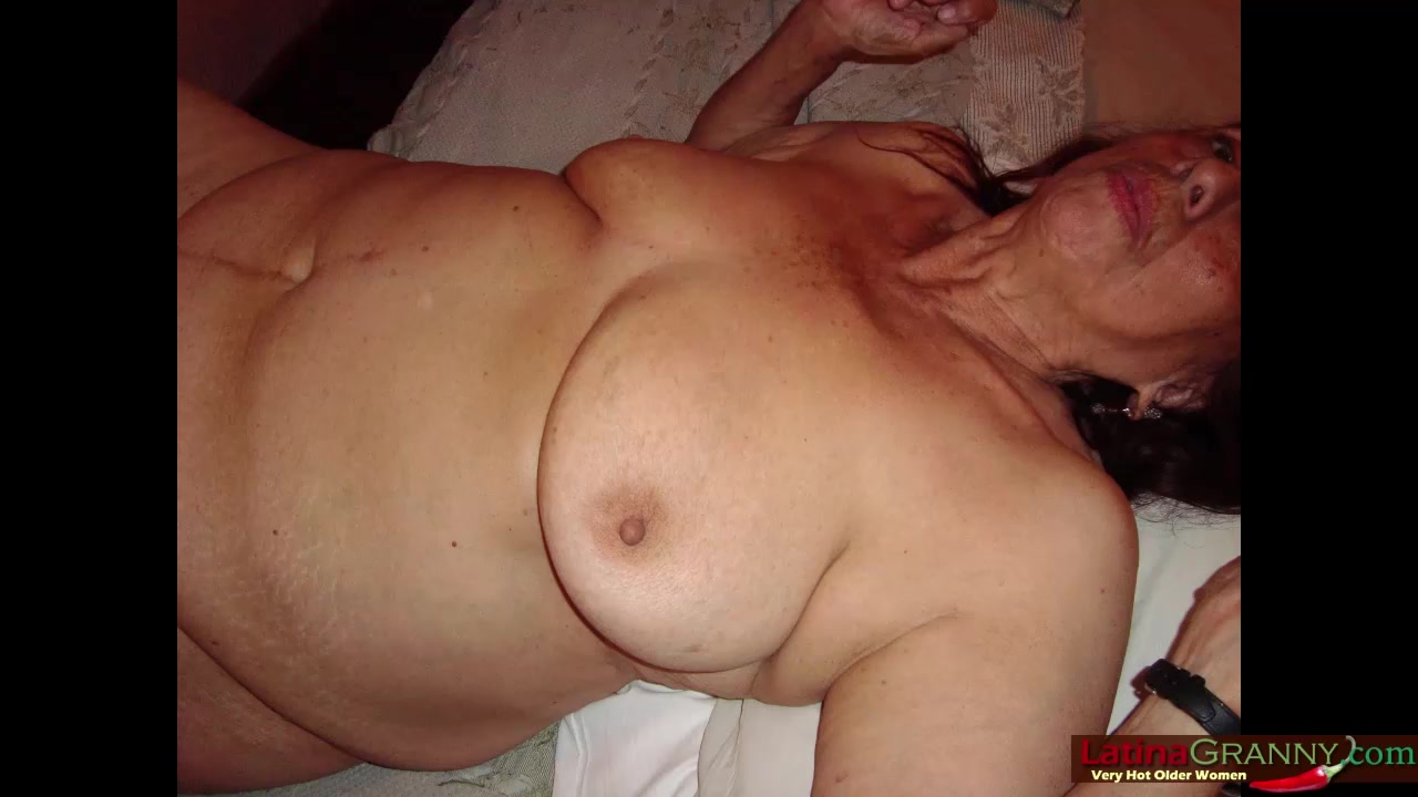 Latinagranny Supreme Unexperienced Round Matures Images